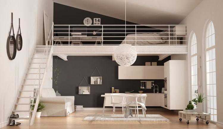 1000+ konsep rumah classic Gratis Terbaru