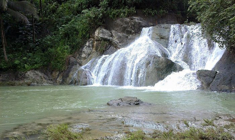Rekomendasi Obyek Wisata di Tasikmalaya