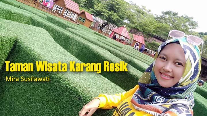 Koropak.co.id - Adu Kreasi Foto Selfie Di Spot Instagramable di Kota Tasikmalaya (3)
