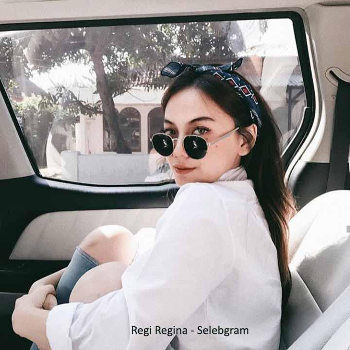 Koropak.co.id - Alasan Pentingnya Eye Cream Bagi Wanita Berumur 20 Tahun (1)