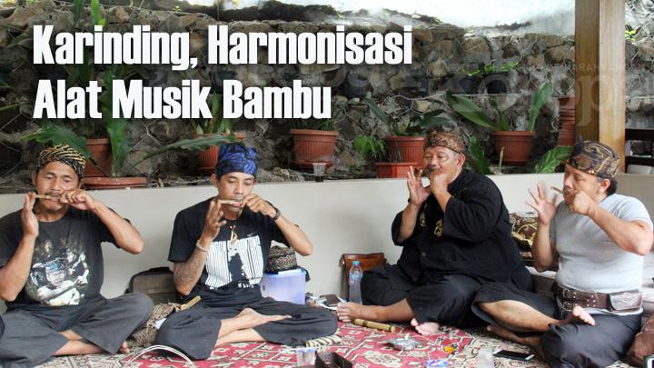 Koropak.co.id - Kitapak Bogor Kenalkan Alat Musik Sunda Buhun (5)