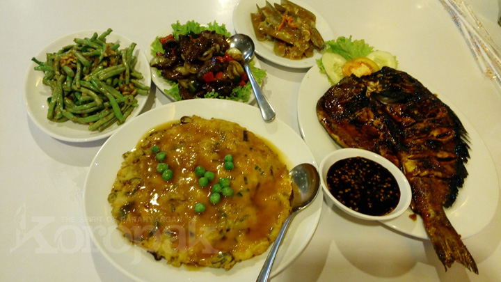 Koropak.co.id - All All You Can Eat Siapa Takut (2)