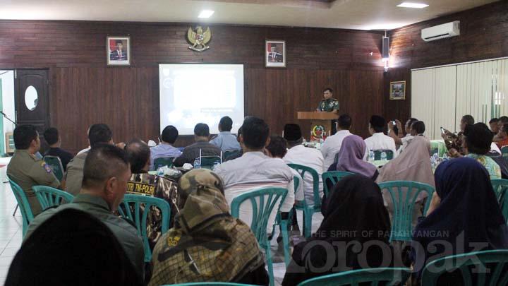 Koropak.co.id - Anak Punk di Kota dan Kabupaten Tasikmalaya Akan Dibina (2)