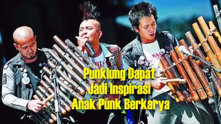 Koropak.co.id - Anak Punk Mesti Diberikan Fasilitas Guna Menunjang Kreativitas (2)