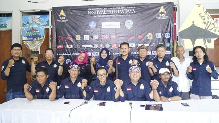 Koropak.co.id - Anugerah Budaya dan Festival Putu Wijaya Segera Digelar 2