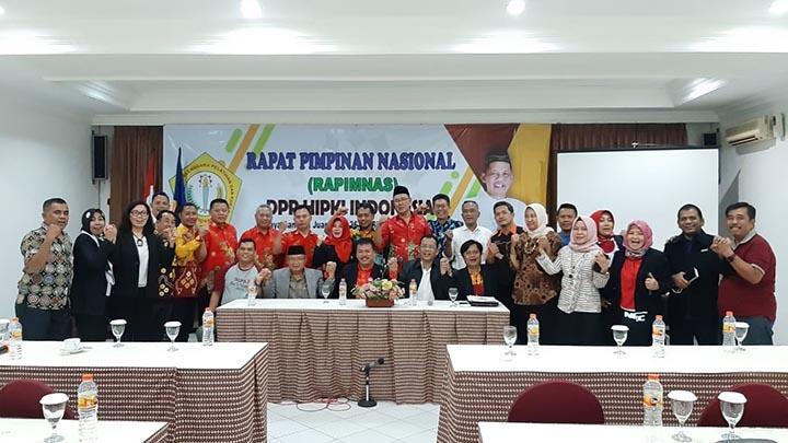 Koropak.co.id - Asep Syaripudin Didaulat Pimpin HIPKI (2)