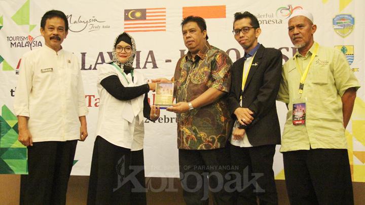 Koropak.co.id - Asita Sambut Baik Tourism Gathering (3)