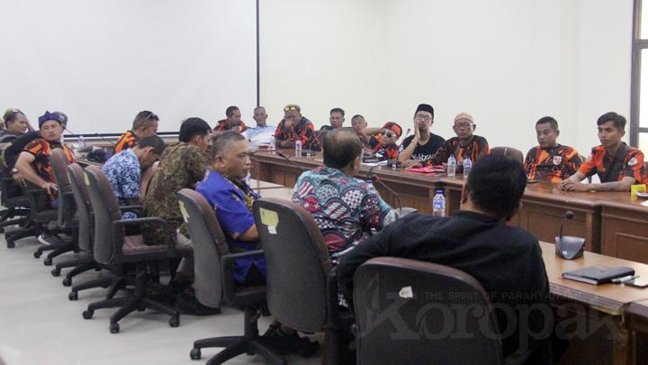 Koropak.co.id -  Badan Balai Pengawasan Harus Menindaklanjut (1)