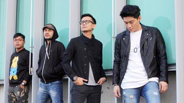 Koropak.co.id - Band Seventeen Jadi Korban Tsunami Banten (2)