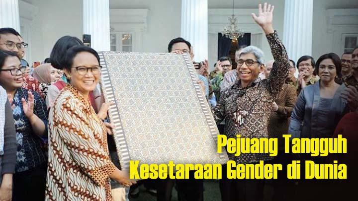 Koropak.co.id - Bangga! Indonesia Memiliki Putra Bangsa Bersinar di Dunia (3)