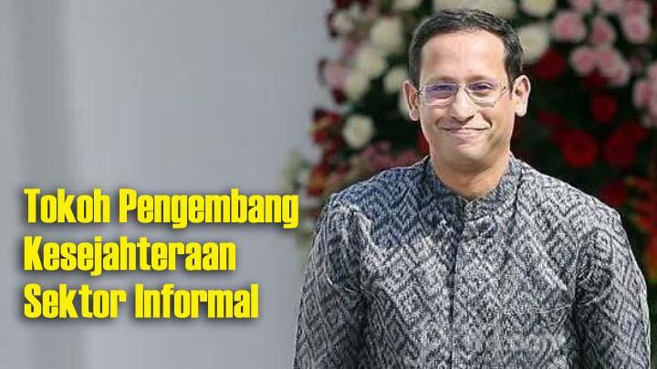 Koropak.co.id - Bangga! Indonesia Memiliki Putra Bangsa Bersinar di Dunia (4)