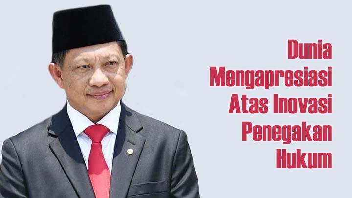 Koropak.co.id - Bangga! Indonesia Memiliki Putra Bangsa Bersinar di Dunia (5)