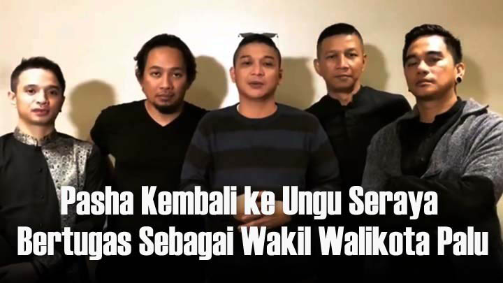 Koropak.co.id - Bangkitnya Kembali Industri Musik Tanah Air 3