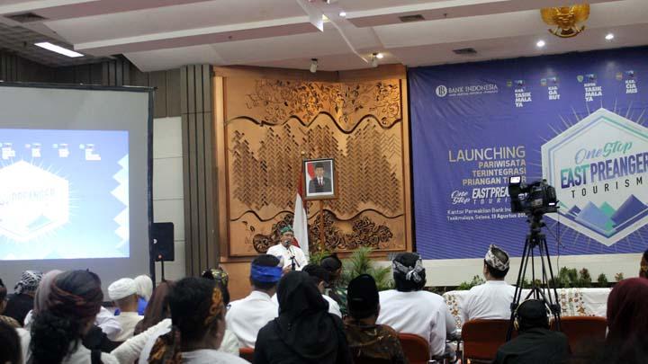 Koropak.co.id - Bank Indonesia Optimis Ekonomi Tumbuh Melesat Melalui Pariwisata (2)
