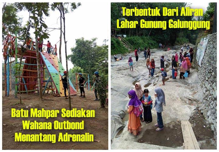 Koropak.co.id - Batu Mahpar Galunggung, Destinasi Wisata Tasikmalaya yang Siap Mendunia (2)