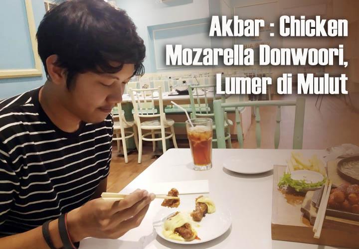 Koropak.co.id - Be Happy Menikmati Makanan Korea di Donwoori Bandung (2)