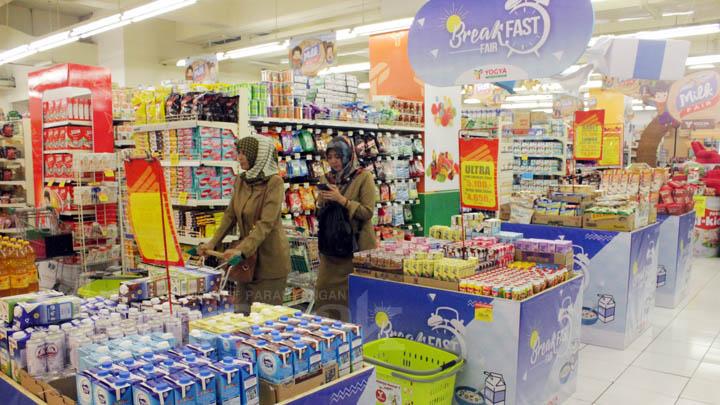 Koropak.co.id - Bingung Menentukan Menu Sarapan Ada Promo Breakfast di Yogya HZ Tasikmalaya (2)