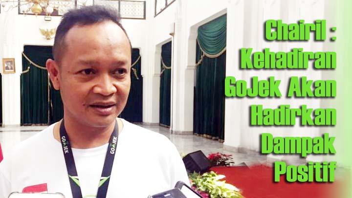 Koropak.co.id - Bos Big Blue Taksi Malaysia Sebut Indonesia Miskin (2)