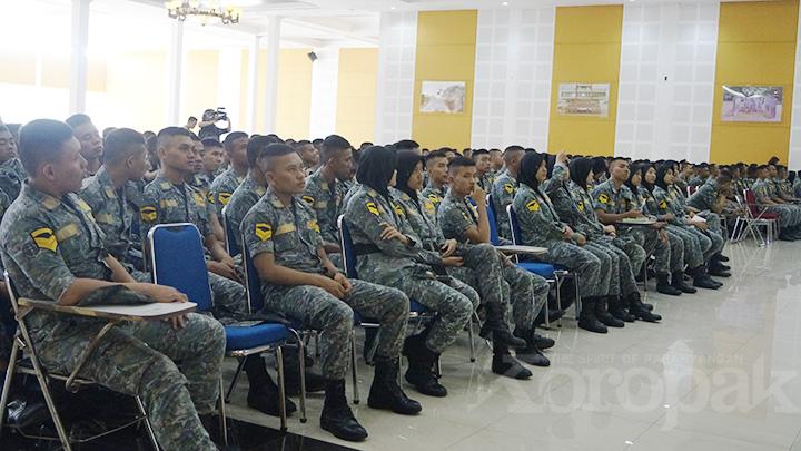 Koropak.co.id -BP2IP Tangerang Buka Penerimaan DP-V