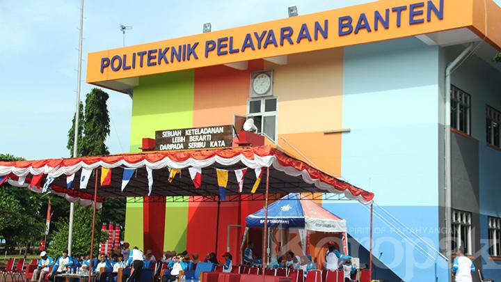 Koropak.co.id - BP2IP Tangerang Segera Bertransformasi Jadi Politeknik