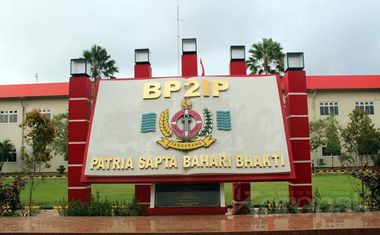 Bp2ip Tanggerang Buka Pendaftaran Tahun Diklat 2017 / 2018