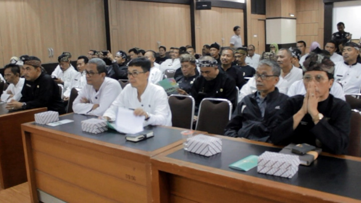 Koropak.co.id - BSPS Bantu Warga Kurang Mampu (2)
