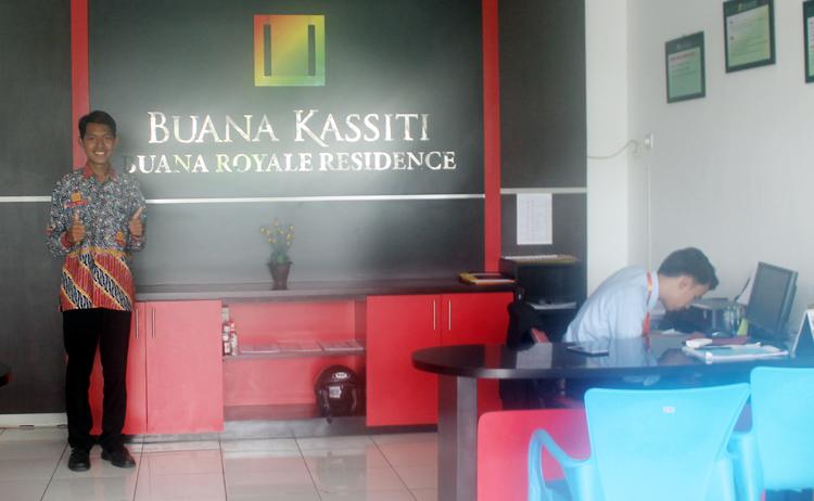 Buana Royale Residence