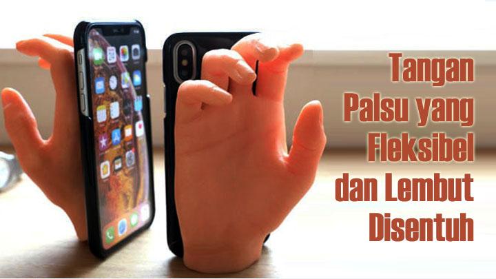 Koropak.co.id - Casing Handphone Unik Untuk Jomblo Kesepian (2)