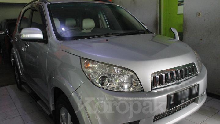 Koropak.co.id - Dania Motor, Solusi Cerdas Mobil Impian (2)