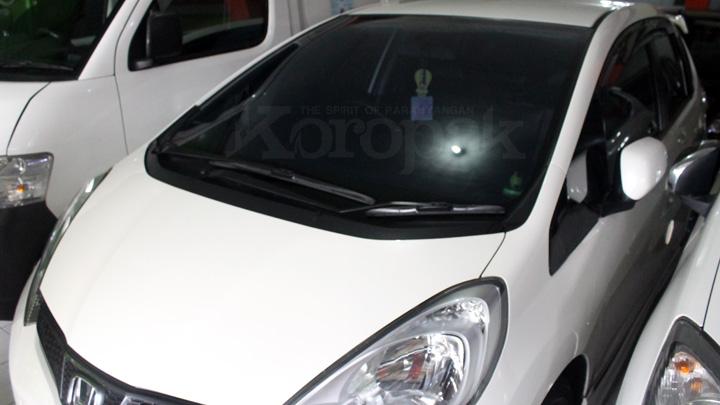 Koropak.co.id - Dania Motor, Solusi Cerdas Mobil Impian (3)