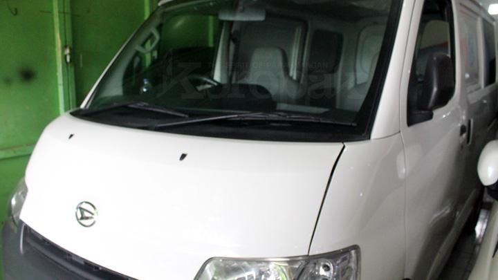 Koropak.co.id - Dania Motor, Solusi Cerdas Mobil Impian (4)