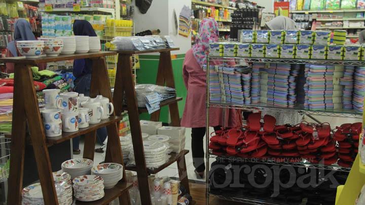 Koropak.co.id - Dapatkan Aneka Produk Murah Hanya di Yogya HZ Tasikmalaya (3)