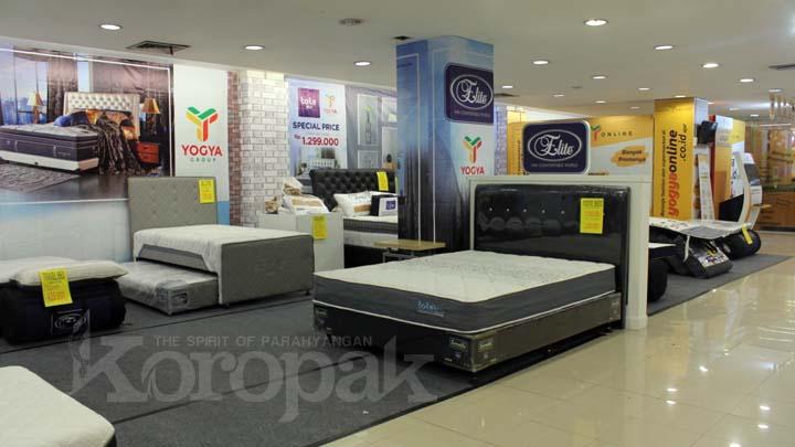 Koropak.co.id - Dapatkan Perlengkapan Tidur Berkualitas di Elite Fair Yogya HZ (3)