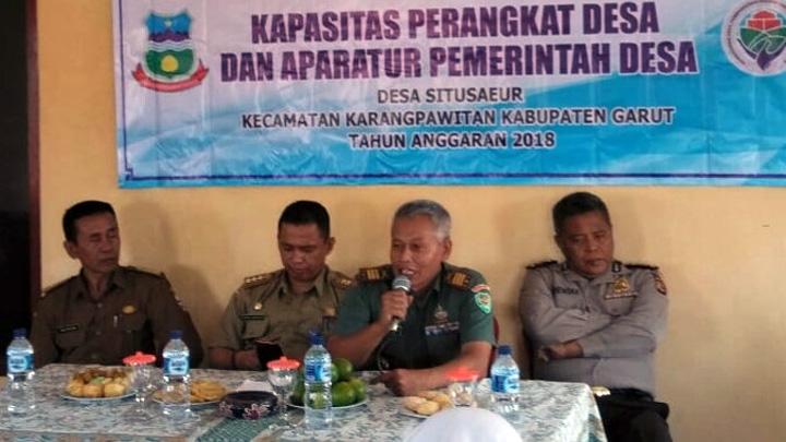 Koropak.co.id - Desa Mandiri Butuh Kapasitas (2)