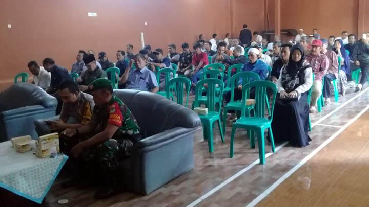 Koropak.co.id - Desa Mangunjaya Tasikmalaya Segera Miliki Kepala Desa Baru (3)