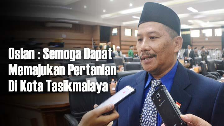 Koropak.co.id - Dewan Diharap Senantiasa Bersinergi Dengan Pemerintah Daerah (4)