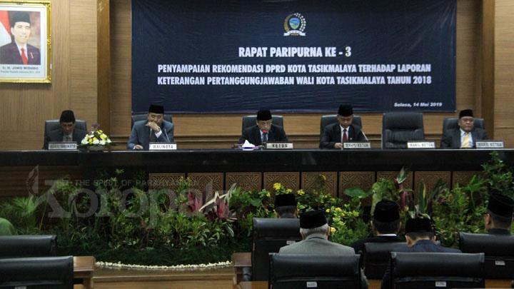 Koropak.co.id - Dewan Harapkan Pemberdayaan Industri Kreatif Ditingkatkan (2)