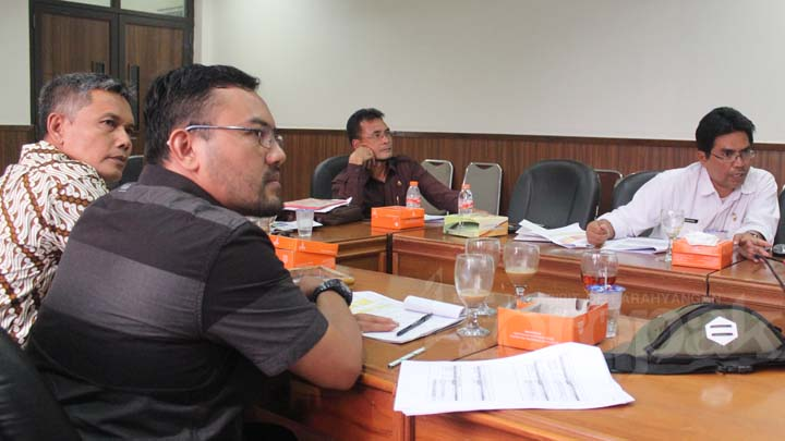 Koropak.co.id - Dewan Inginkan Koperasi di Kota Tasikmalaya Tumbuh Sehat (3)