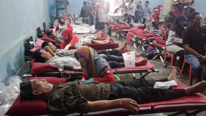 Koropak.co.id - Dewan Provinsi Apresiasi Keluarga Donor Darah (2)