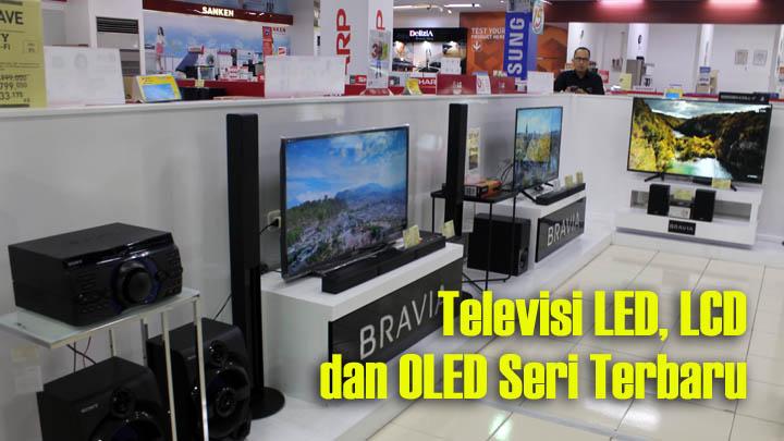 Koropak.co.id - Di Informa OLED TV Diskon 50 Persen (2)
