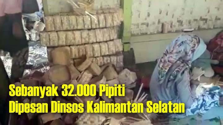 Koropak.co.id - Dinas Sosial Provinsi Jabar Dukung Pemberdayaan Masyarakat (2)