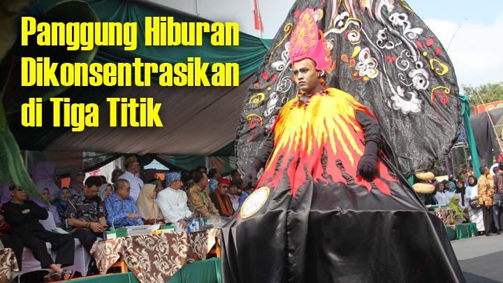 Koropak.co.id - Disporabudpar Harapkan Penampilan Spesial di Tasikmalaya Oktober Festival (1)