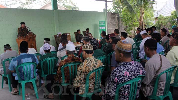 Koropak.co.id - DMI Berperan Dalam Kemakmuran Masjid di Kota Tasikmalaya (3)
