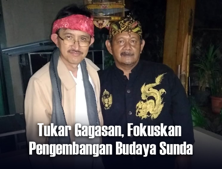 Koropak.co.id - DPD RI Wajib Perjuangkan Aspirasi Masyarakat (1)