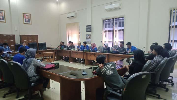 Koropak.co.id - DPRD Kaji Kembali dan Revisi RUU Omnibus Law yang Merugikan Kaum Buruh (2)