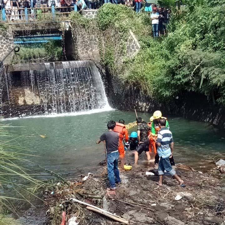 Koropak.co.id - Duel Berujung Maut Warnai Lebaran (2)