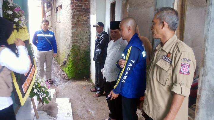 Koropak.co.id - Duka Garut Korban Tsunami Banten (2)
