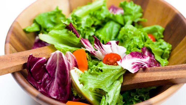 Koropak.co.id - Empat Makanan sehat Untuk Diet (2)