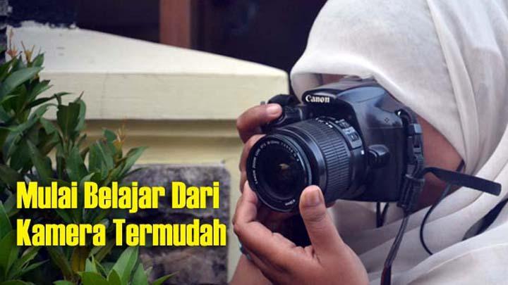 Koropak.co.id - Empat Rekomendasi Kamera DSLR Untuk Fotografer Pemula (1)