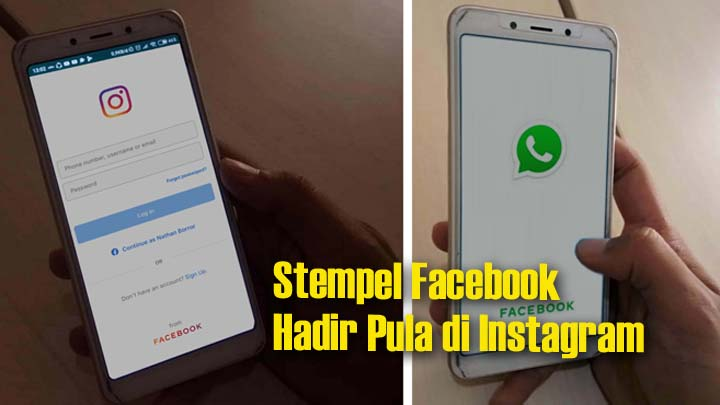 Koropak.co.id - Facebook Tegaskan Dominasi Atas Kepemilikan WhatsApp (2)